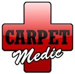 Carpet Medic