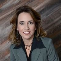 Gina Maes Berkshire Hathaway Home Services