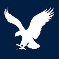 Eagle Pointe Elementary PTO