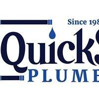 QuickSure Plumbing