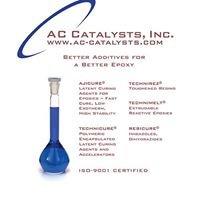 A&C Catalysts