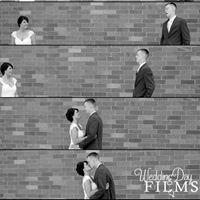 Wedding Day Films