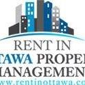 Rent In Ottawa Property Management