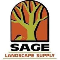 Sage Landscape Supply