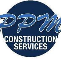 PPM Construction Services, Inc.
