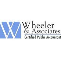 Wheeler & Associates, CPA