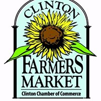 Clinton Farmers Market