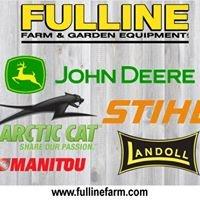 Fulline Farm & Garden Equipment