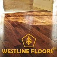Westline Floors