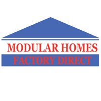 Modular Homes Factory Direct