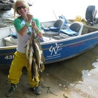 Ontario North Fishing Adventures