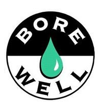 Borewell Pty Ltd