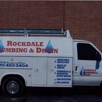 Rockdale Plumbing & Drain
