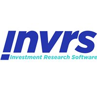 Invrs-Investment Research Software