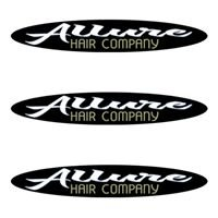 Allure Hair Company