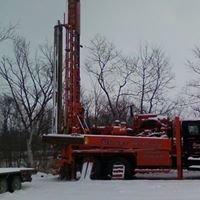 Remmler Well Drilling