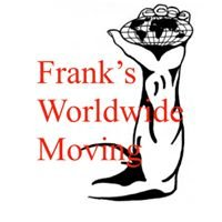 Franks Worldwide Moving