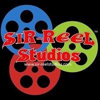 Sir-Reel Studios