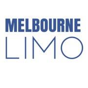 Melbourne Limo
