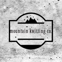 Mountain Knitting Co.