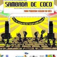 Centro Cultural Coco de Umbigada