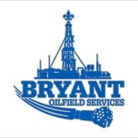 Bryant Oilfield Services