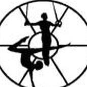 Cariboo-Chilcotin Gymnastic Association - Williams Lake Gymnastics Club