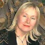 Carol Neu at Evergreen Realty