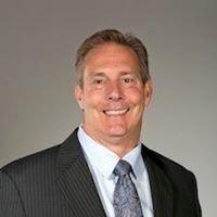Rick Morris Senior Loan Officer at Cross Country Mortgage