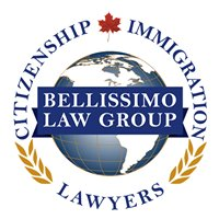 Bellissimo Law Group PC