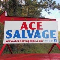 Ace Salvage