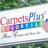 Premier Carpets and More, Inc