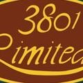 3801 Limited