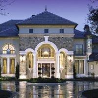 Taylor Homes Realty