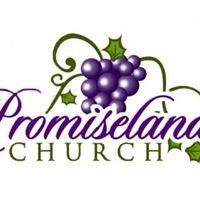 Promiseland Church of Navarre, FL