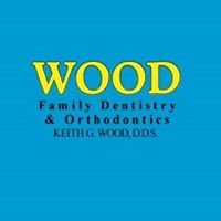 Wood Family Dentistry