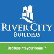 River City Builders