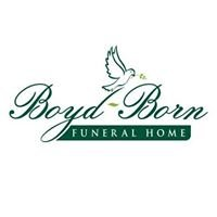 Boyd-Born Funeral Home