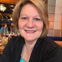 Anne Nauts Team Arbor One Mortgage