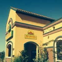 Rio Grande Authentic Mexican Restaurant
