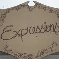 Expressions Salon