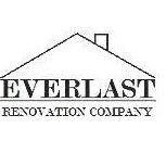 Roof Depot & €verlast Renovation Company