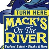 Mack's On The River, L.L.C.