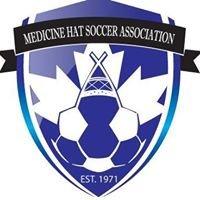 Medicine Hat Soccer Association