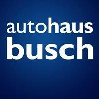 Autohaus Busch