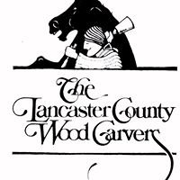 Lancaster County Woodcarvers