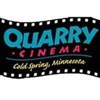 Quarry Cinema 5 - Cold Spring, MN