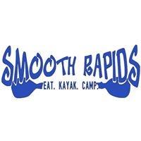 Smooth Rapids