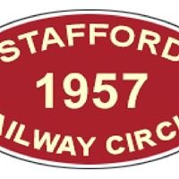 Stafford Railway Circle LTD