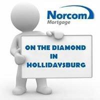 Norcom Mortgage - Hollidaysburg Branch